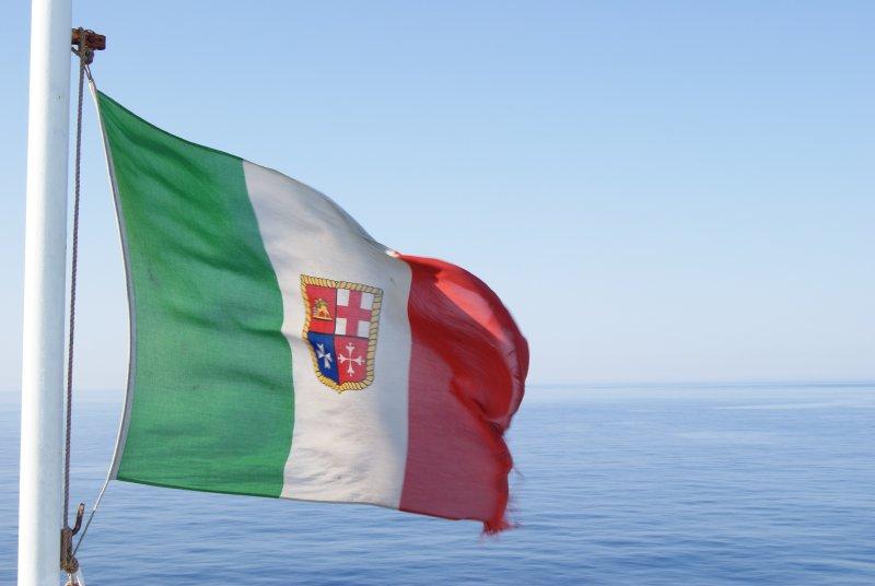 Italia - La Toscana
