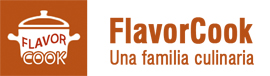 FlavorCook