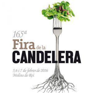 Cartell165FiraCandelera