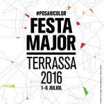 CartellFestaMajorTerrassa2016