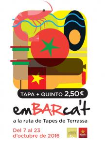 cartellembarcat2016