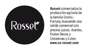 CaRosset.jpg