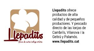 Llepadits.jpg