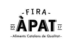 Fira Àpat 2017 @ CC Las Arenas
