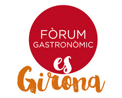 Fòrum Gastronòmic es Girona @ Palau de Congresos y Palau de Fires de Girona | Gerona | Cataluña | España