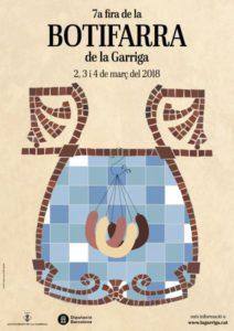 7ª Fira de la Botifarra de la Garriga @ La Garriga
