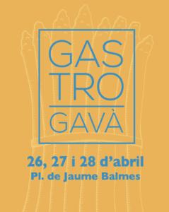 GastroGavà @ Gavà
