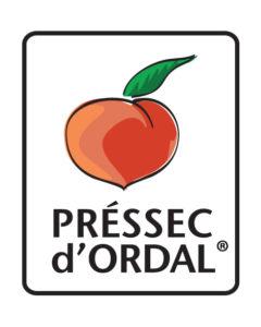 Mercat del Préssec d'Ordal @ Plaça Subirats de Sant Pau d'Ordal