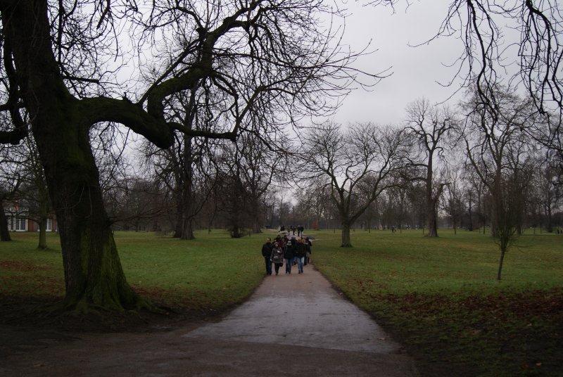 Londres VI
