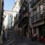 barrioaltolisboa2