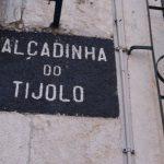 barrioaltolisboa3