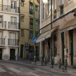 barrioaltolisboa4