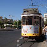 tramvia28lisboa