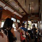 tramvia28lisboa2