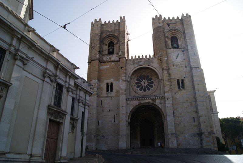 561 - Sé Catedral