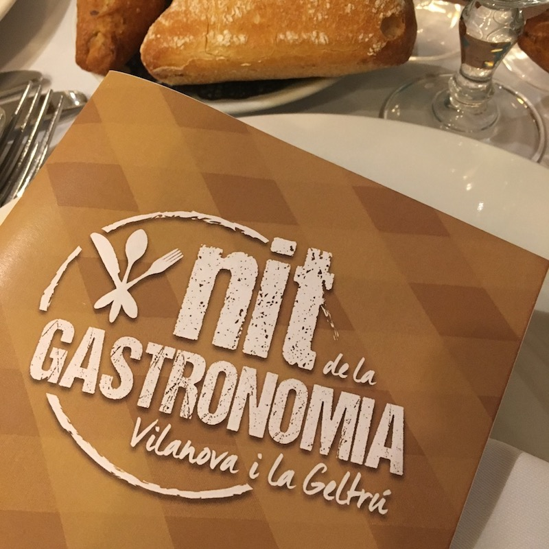 2anitgastronomiavng_07