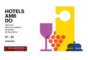 Hotels amb DO @ Barcelona