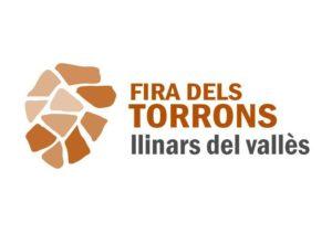 Fira dels Torrons i Tast a la Carpa - Llinars del Vallès @ Plaça dels Països Catalans y Carpa
